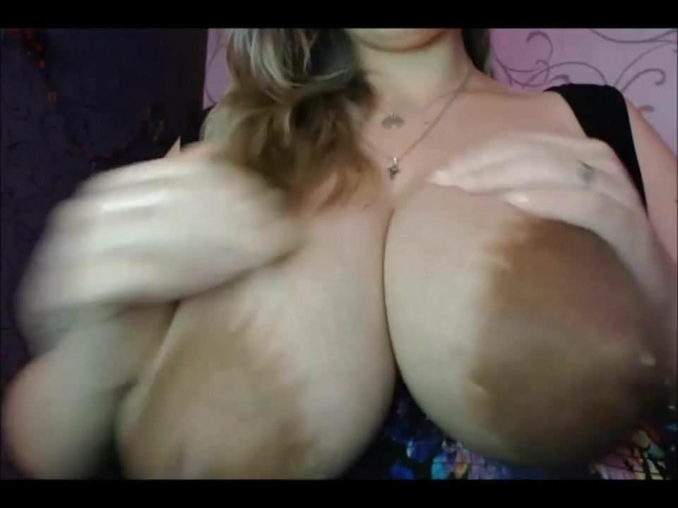 Pregnant milking fucks hamster