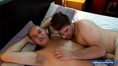 Gay spanishcruising list myvidster