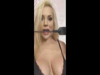 Courtney stodden solo sex tape scene celebs nude