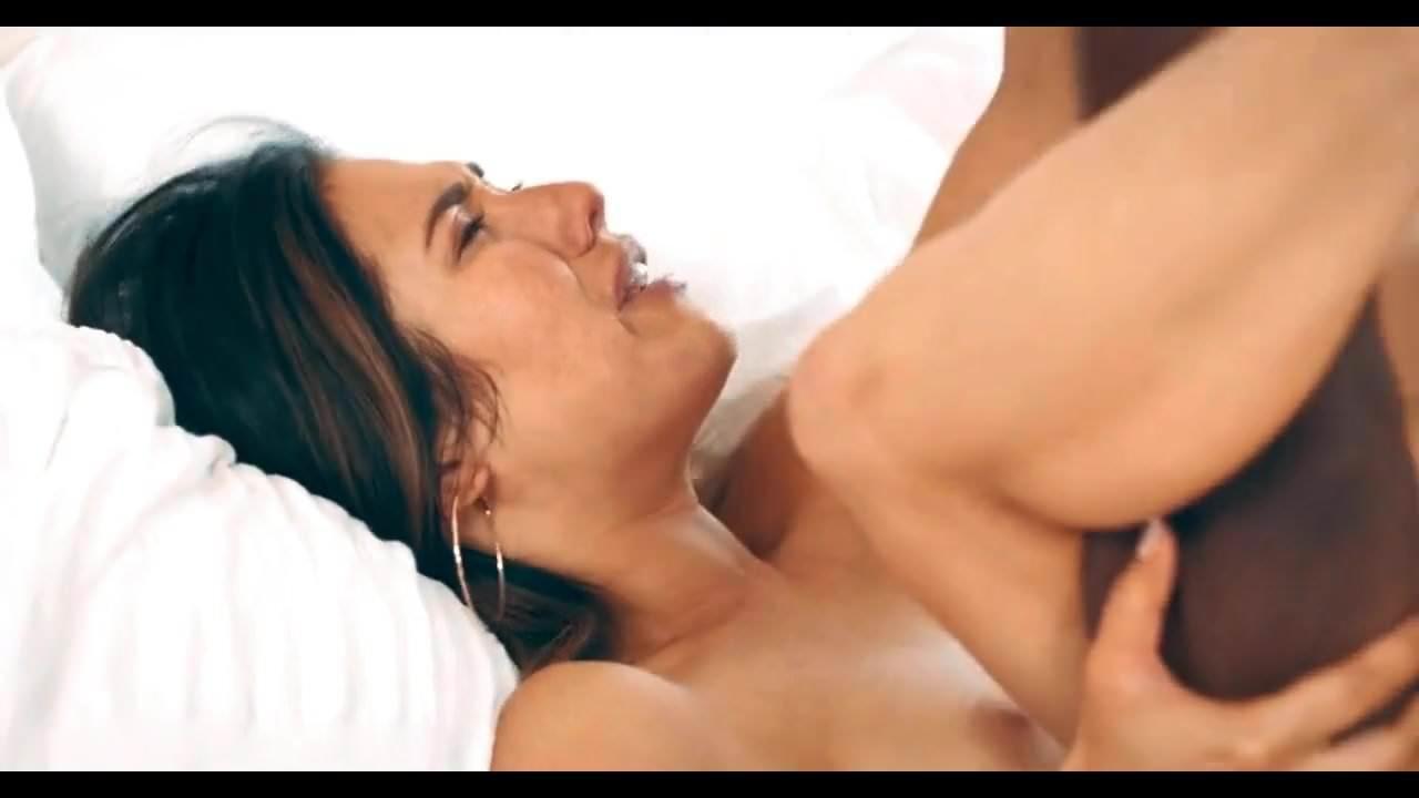 Tut anal sex weh