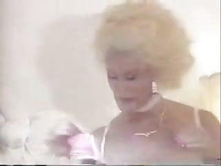 Download video bokep Helga Sven Mp4 terbaru