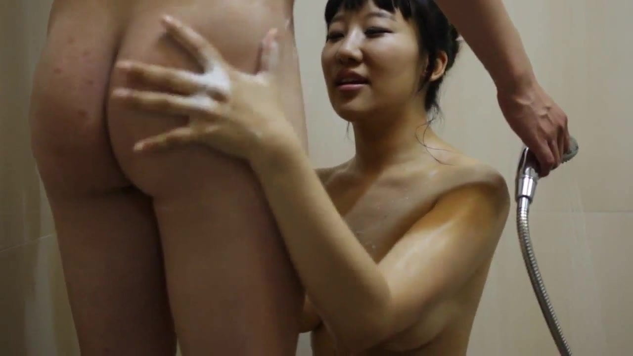 Korean Movie Xxx Movie Online Hd Porn Video 7E - Xhamster-1311