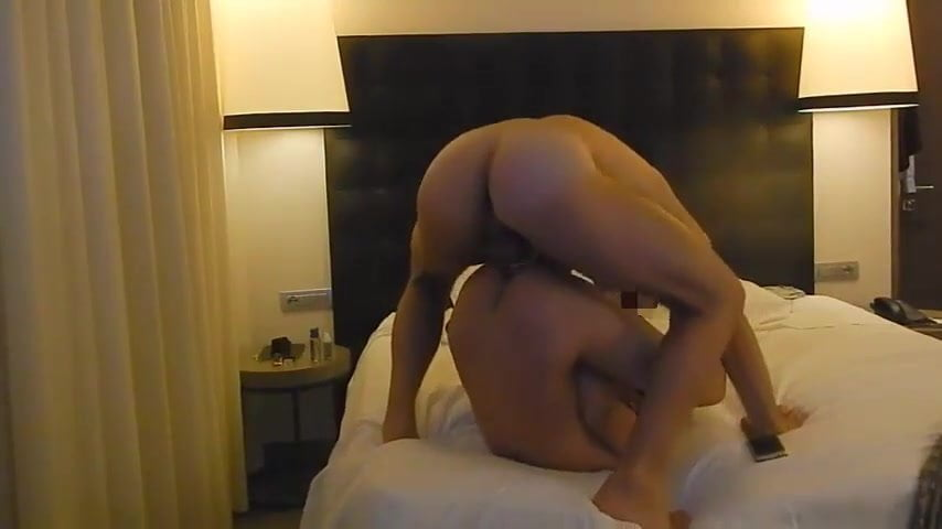 I fuck wife in room, europeannude girls