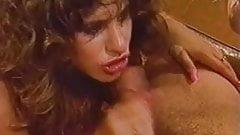 Keli Richards Pink Long Nails