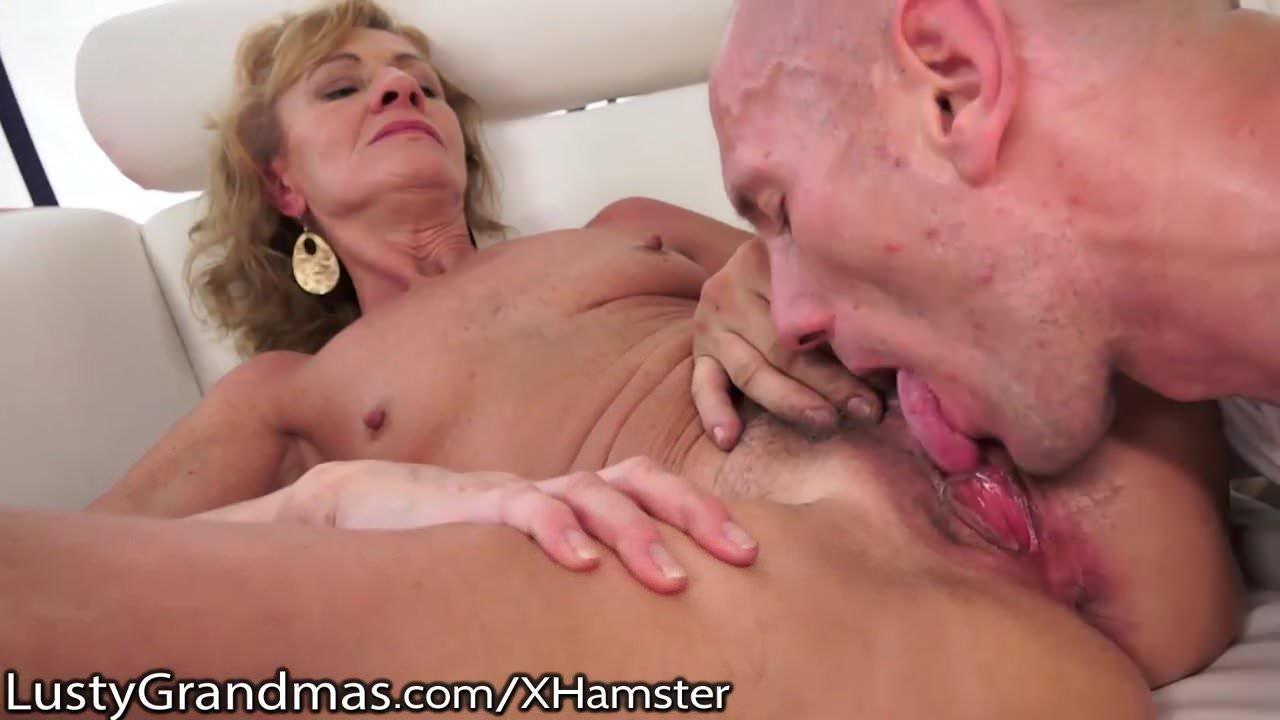 www xhamster videos com
