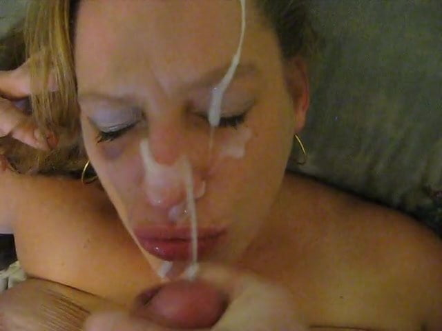 Creampie sex black girl