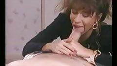 Best of Porn Vol40