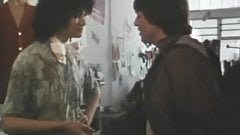 J Thomas gets fucked without a condom