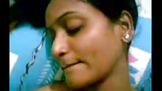 Young Indian girl sex with uncle