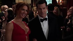 Poppy Montgomery - ''Unforgettable'' s1e18