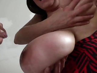 M V K H Big Tits Lovers