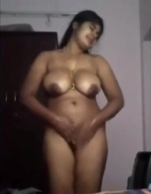 Gujarati girl porn photo