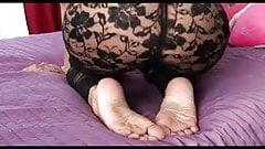 nasty soles