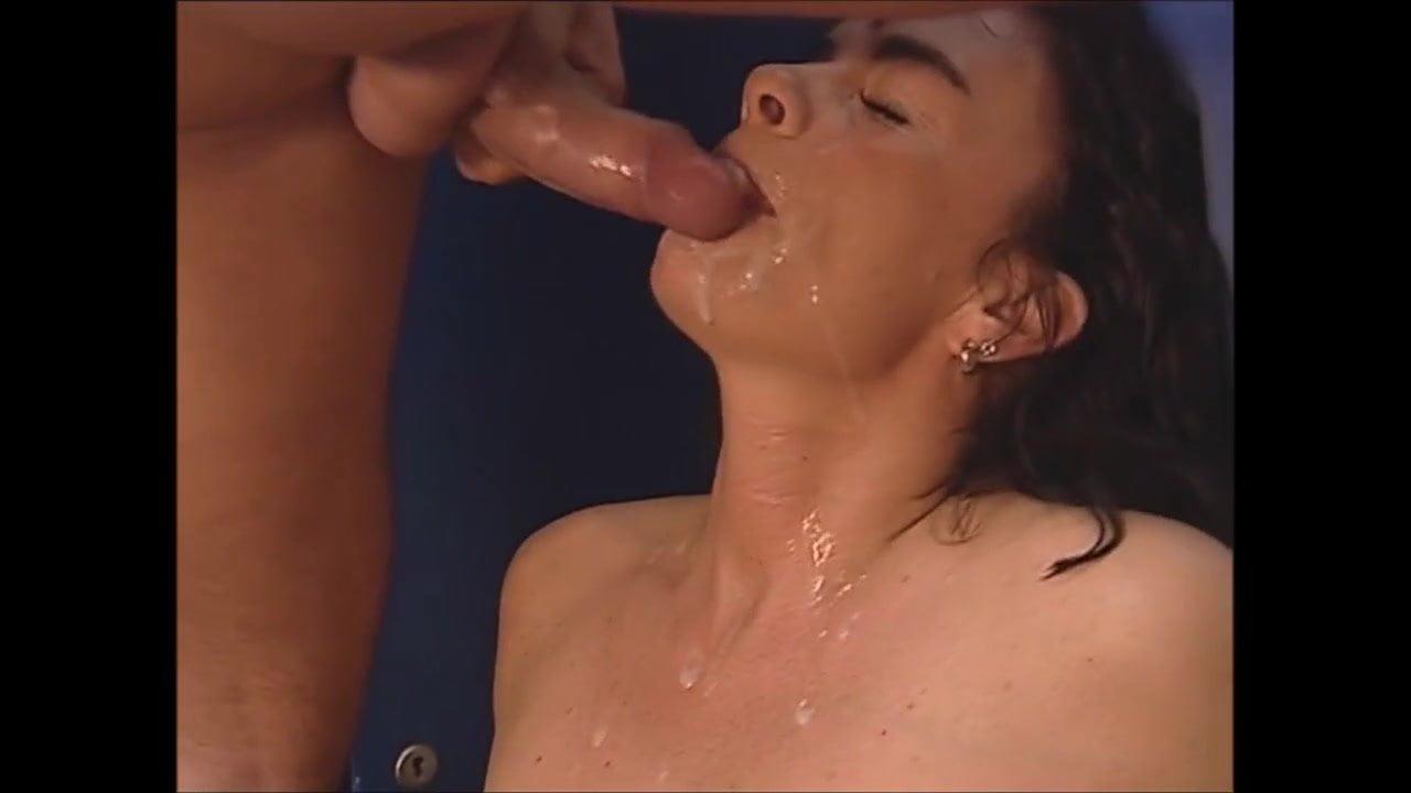 Luxus Porn