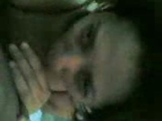 Video bokep online Indonesian girls - 3 3gp