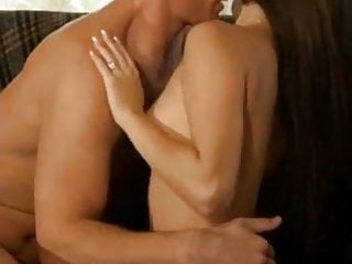 Michelle Maylene Erotic Seductions