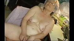 Granny Mastubation R20