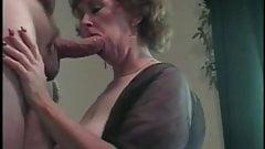 Amateur retro wife naked