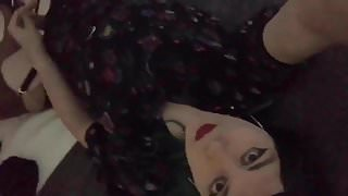 Lisa Louboutin Solo 1