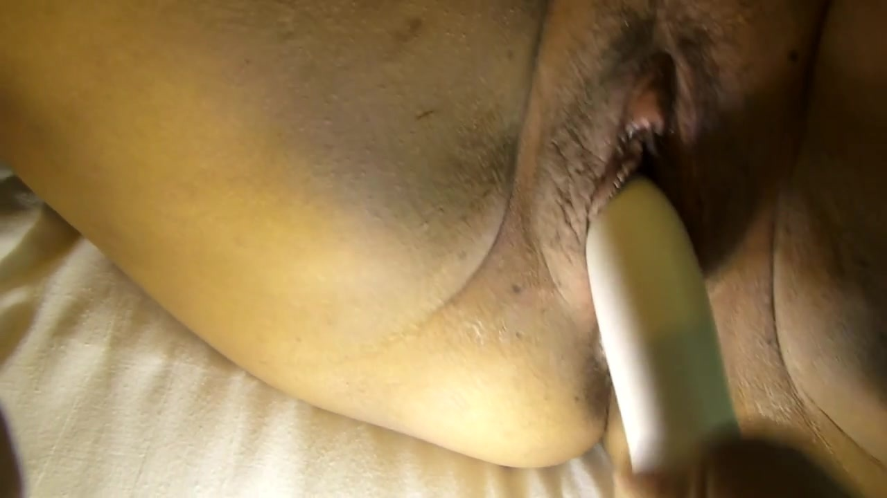 Malay Hijab Free Malay Mobile Hd Porn Video 1C - Xhamster-9929