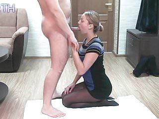 Download video bokep Home video sex Mp4 terbaru