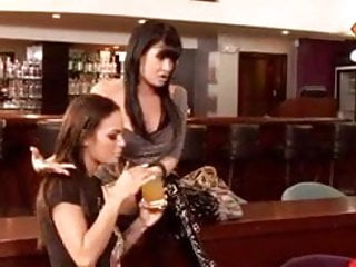 Freeones Lesbians  Scene