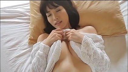 <着エロ動画>今野杏南