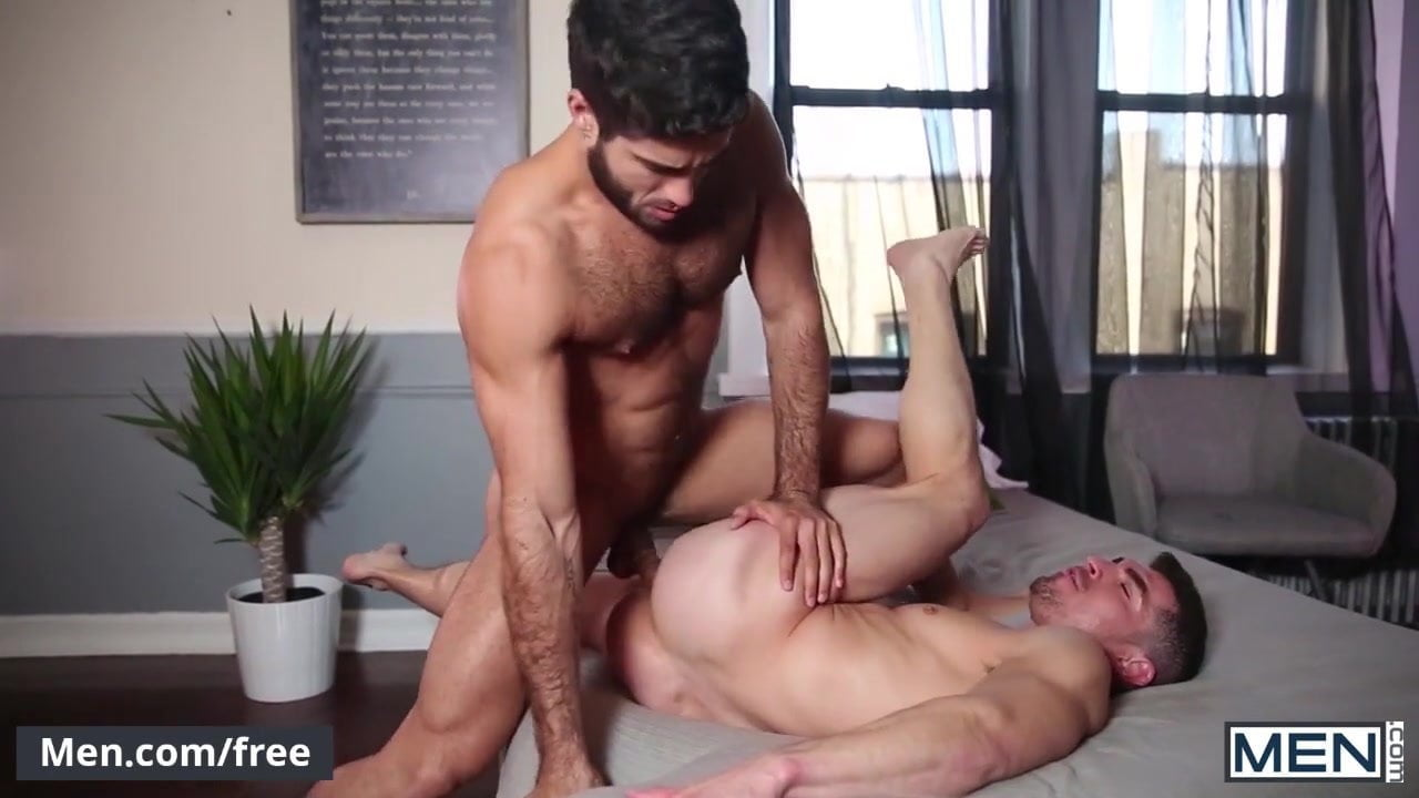 gay men and boys gay workout in gym porn vidos