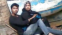 Bangali  Hidden sex