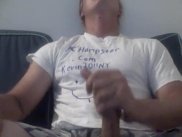 X-hampster porno gangfuck