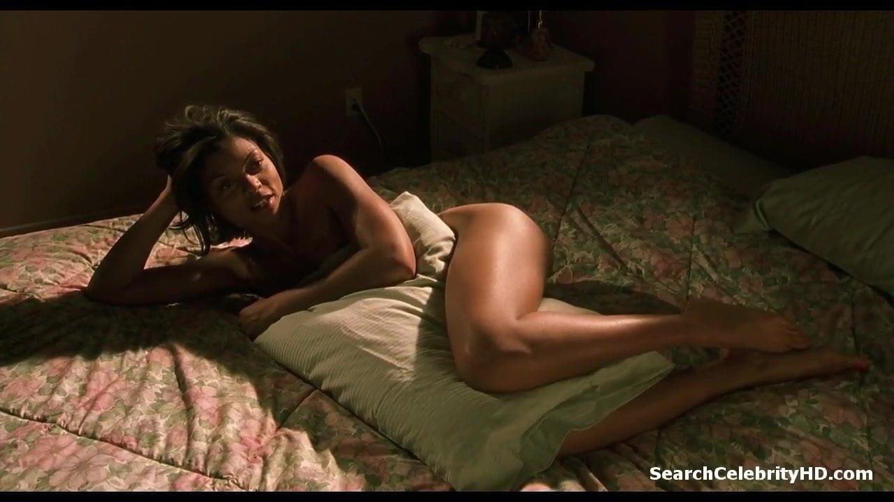 Trijah p henson nude — photo 8