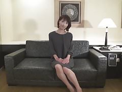 Nasty Japanese Wife