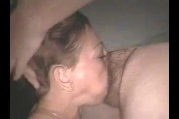 Extreme deepthroat videos xhamster