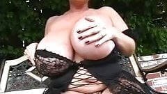 Boobs of the past decade 69
