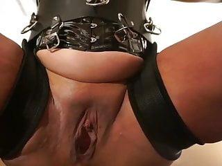 BDSM Anal RSP 010