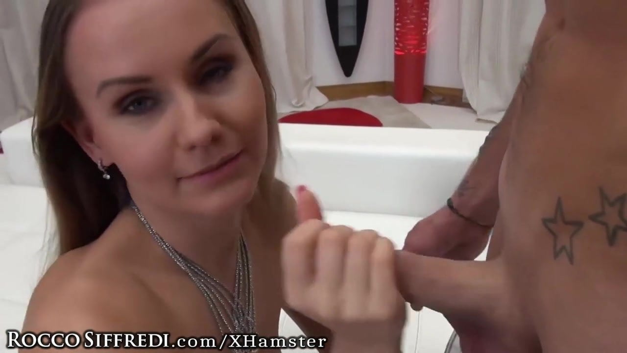 Hot hardcore xxx video clips