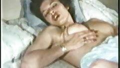 Wet Wanda - Smokey Creampies a White Chick