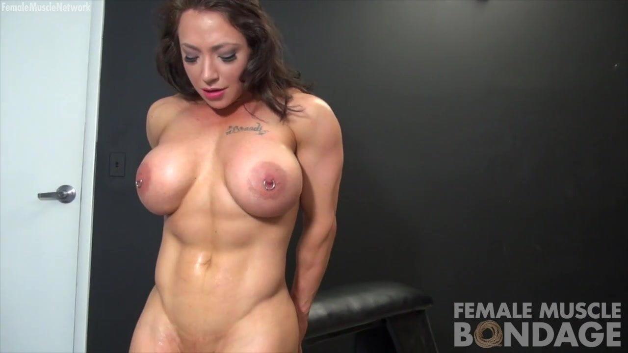 evan rachel wood nudity