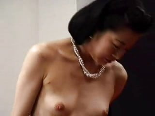 Download video bokep Little Japanese Pixies Grown Granny 6 Uncensored Mp4 terbaru