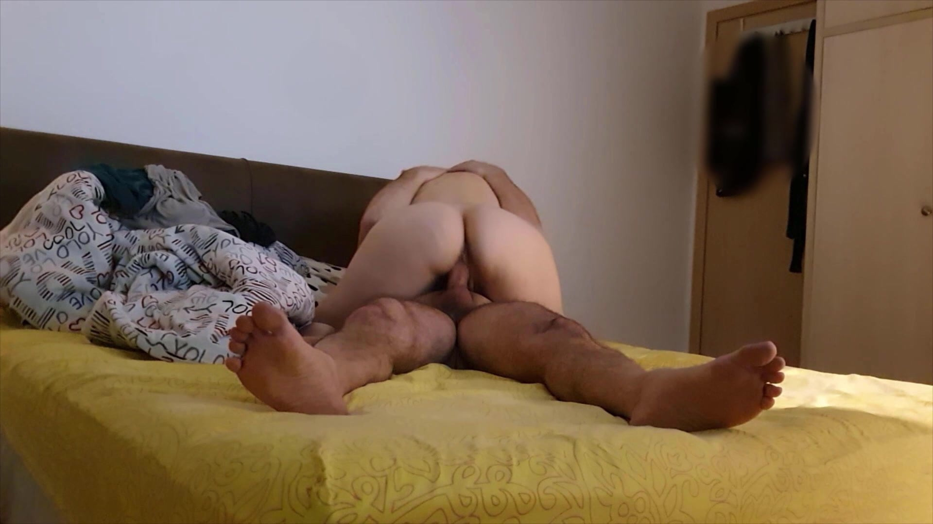 Wife Riding Free Milf Hd Porn Video F6 - Xhamster Fr-3690