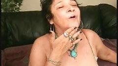 Granny Iris R20