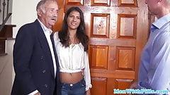 consider, that cowgirl position de sexe video porno excellent answer, congratulate
