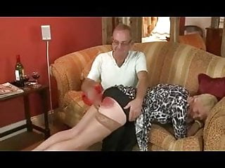 :- FUCKING MY WIFE'S BEST FRIEND -: ukmike video