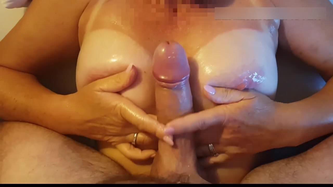 Girl naughty spank