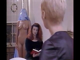 Possible and roissy amateur wife bdsm history!