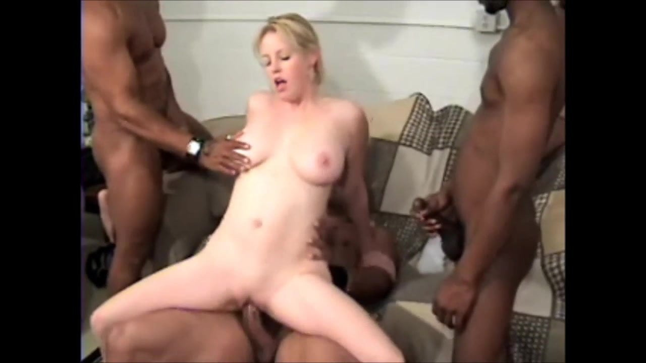 Fuck my wife david cummings tube8