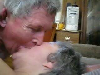 Perfect Young Babe Sucks & Fucks Boyfriend In Every Room