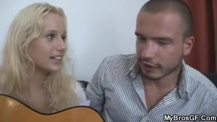 Paiges 69 cum in mouth mirta in love with her boycompeer