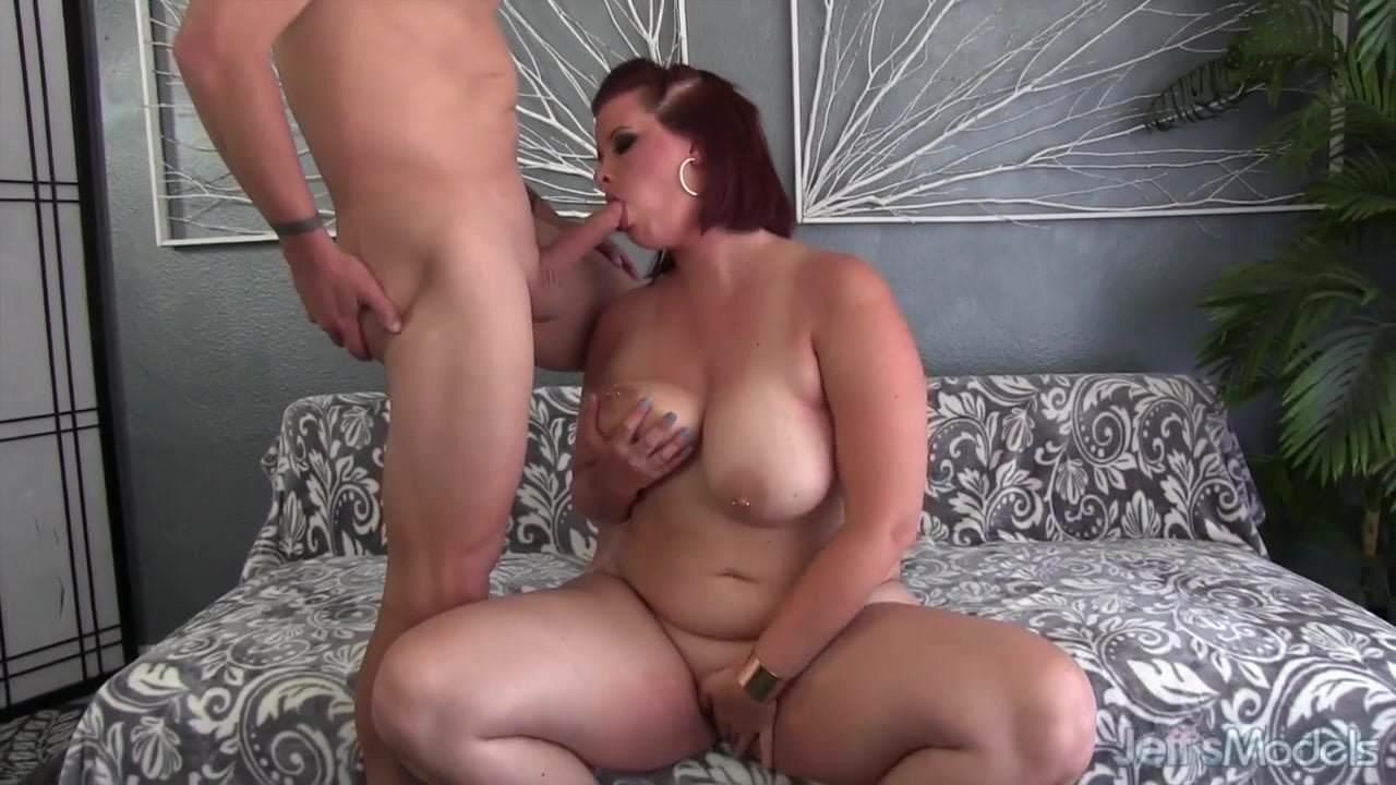 recommend lesbian milf porn video topic, pleasant me))))