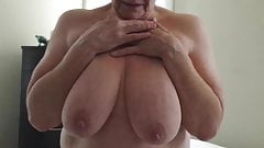 Barbara 3